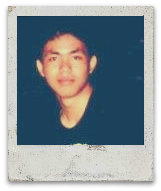 Jeffrey Javier