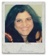 Jyotsna Jha