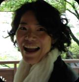 kyoko-yoshida_cha